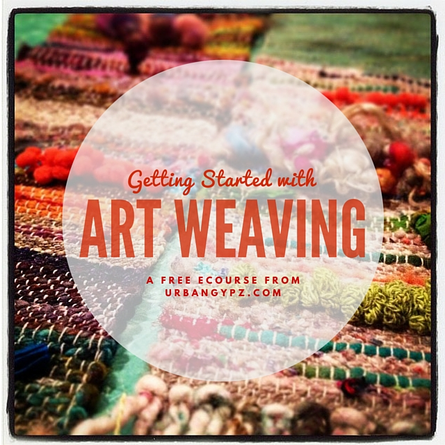 Art Weaving-2